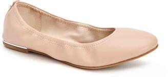 BCBGeneration Georgia Ballet Flat - Women's