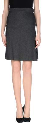 Adele Fado Knee length skirts
