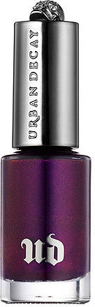 Urban Decay Nail Color, Vice 0.3 oz (9 ml)
