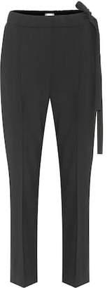 Brunello Cucinelli Wool pants