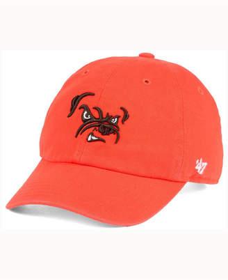 '47 Kids' Cleveland Browns Clean Up Cap