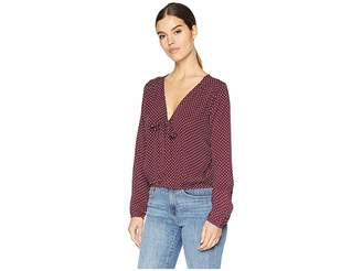 Lucy-Love Lucy Love St. Germain Top