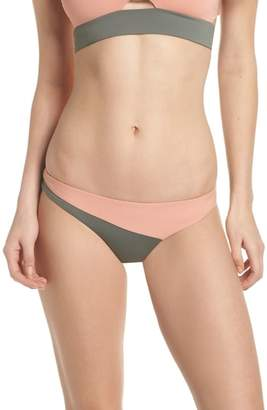 Tavik Jaclyn Hipster Bikini Bottoms