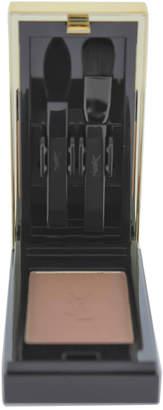 Saint Laurent 0.1Oz Facon Couture Mono High-Impact Color Eye Shadow