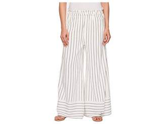 Billabong Flip Out Pants Women's Casual Pants