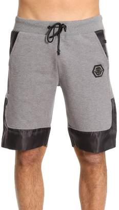 Philipp Plein Pants Pants Men