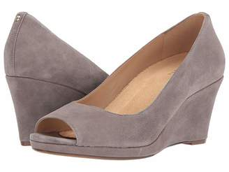 Naturalizer Olivia Women's Wedge Shoes