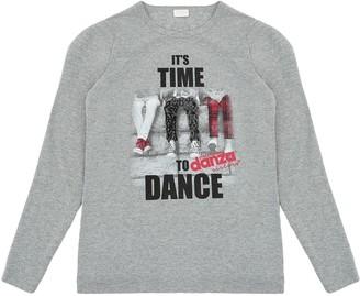 Dimensione Danza SISTERS T-shirts - Item 12219578FB