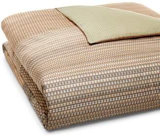 Mercer Stripe Duvet Cover, Full/Queen - 100% Exclusive
