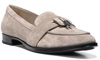 Women's Via Spiga 'Amica' Loafer $195 thestylecure.com