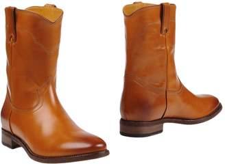 Ralph Lauren Ankle boots
