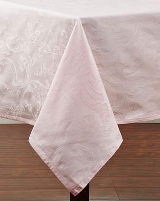 Carlton Bodrum Rose Tablecloth