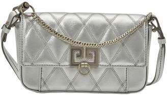 Givenchy Pocket mini handbag