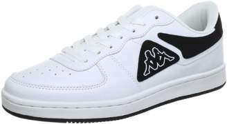 Super Trooper Footwear Men, Synthetic, Mens Low Kappa