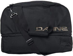 Dakine New Boot Locker 69L Polyester Black