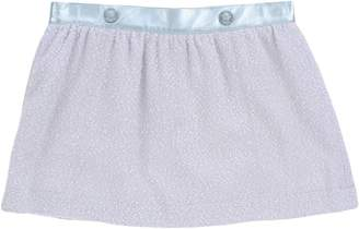Versace YOUNG Skirts - Item 35321503EH