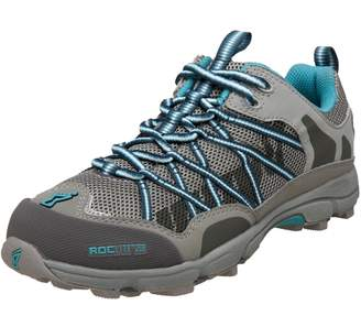 Inov-8 Inov 8 Unisex Roclite 268 Trail Running Shoe