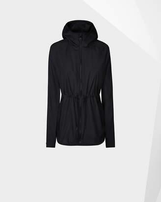4357e18e4ada4 Water Resistant Hooded Jacket Womens - ShopStyle UK