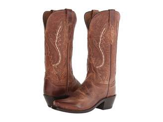Lucchese Cassidy