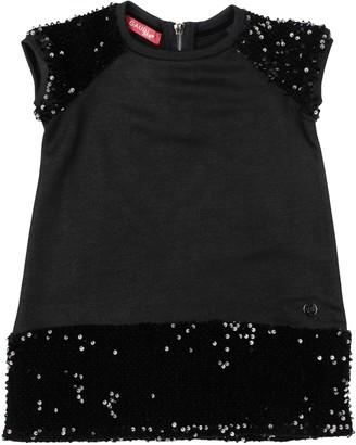 Gaudi' GAUDÌ Dresses - Item 34802950WH