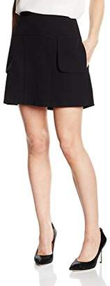 Mexx Women's Skirt - Black