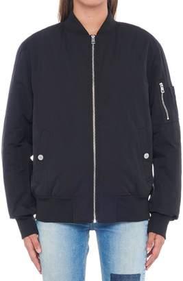 Calvin Klein 'brooke' Jacket