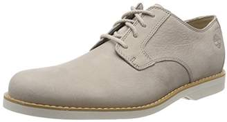 Timberland Men's Stormbuck Lite Oxfords