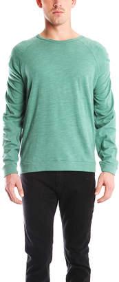 Rag & Bone Raglan Sweatshirt
