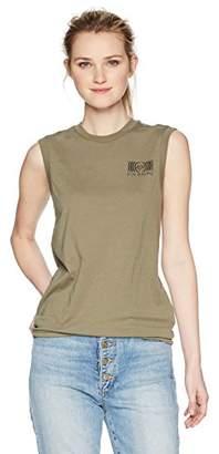 Fox Women's Good Timer Muscle Tank