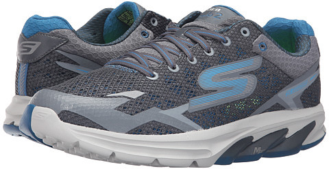 SKECHERS Performance Go Meb Strada 2