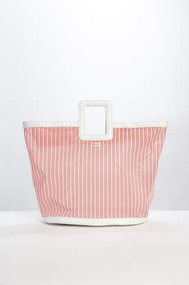Solid & Striped Solid Striped The Clea