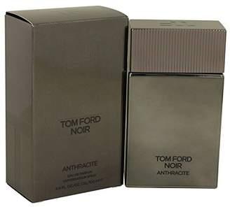 Tom Ford Noir Anthracite for Men 3.4 oz Eau de Parfum Spray