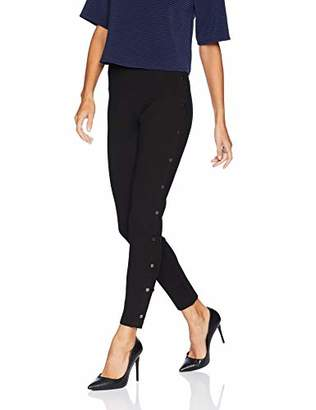 Lysse Women's Elsa Ponte Stud Legging