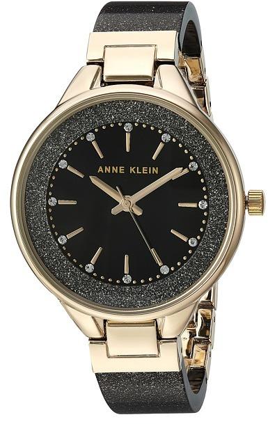 Anne KleinAnne Klein AK-1408BKBK