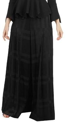 Ted Baker Kallye Wide-Leg Pants