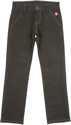 Murphy & Nye Casual pants - Item 13139514