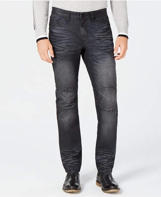 INC International Concepts Inc Men's Kong Slim-Straight Jeans