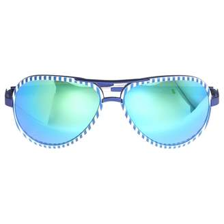 Façonnable Other Plastic Sunglasses