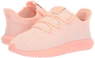adidas Kids Tubular Shadow C Girls Shoes