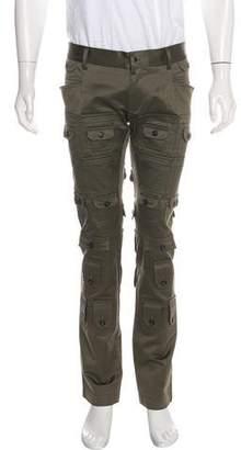 Dolce & Gabbana 2008 Cargo Pants