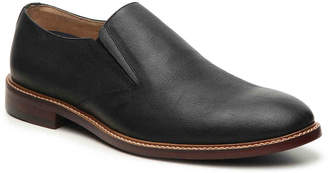 Aston Grey Gaellig Slip-On - Men's