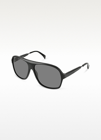 Giorgio Armani Signature Teacup Sunglasses