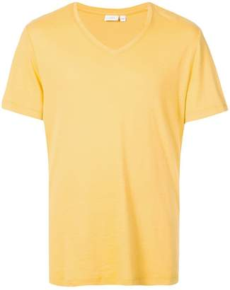 Onia V-neck T-shirt