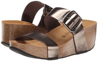 Eric Michael - Izzy Women's Shoes $90 thestylecure.com