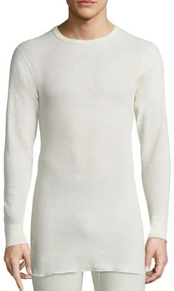 ROCKFACE Rockface Midweight Thermal Shirt $42 thestylecure.com