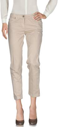 Henry Cotton's Casual pants - Item 13065301NJ