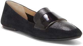 Enzo Angiolini Leann Loafer