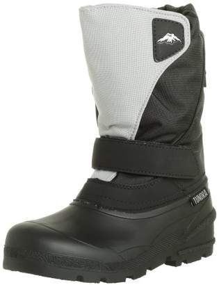 Tundra Quebec 2 Boot (Toddler/Little Kid/Big Kid)