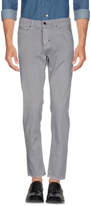 Antony Morato Casual pants - Item 13100566