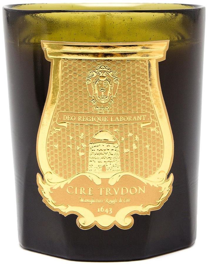 Cire TrudonCire Trudon 'Empire' scented candle